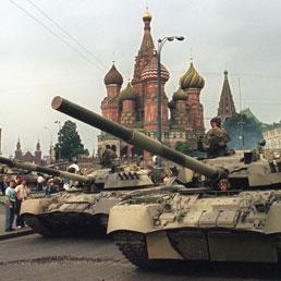 russia-golpe-258x258