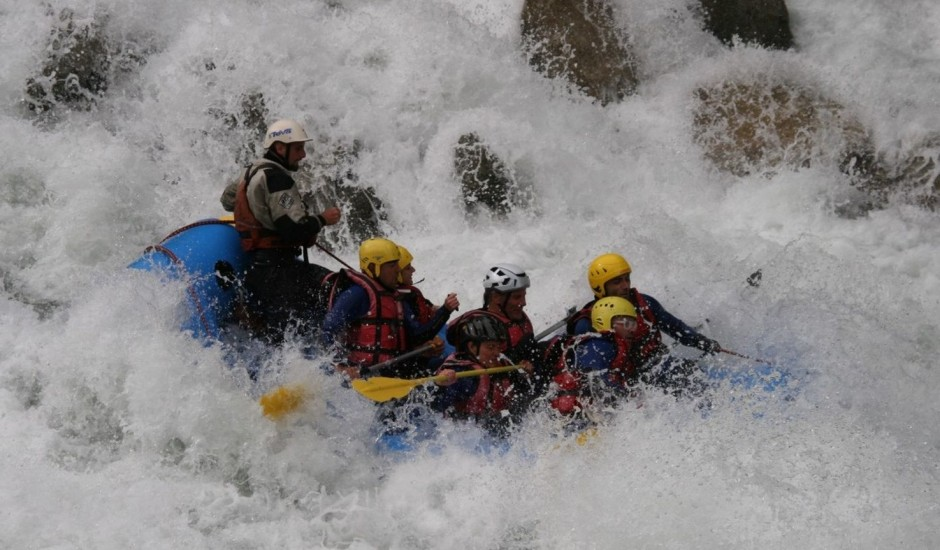 rafting_slider