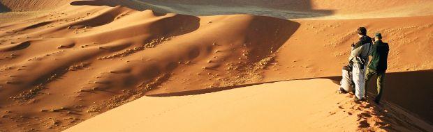 swakopmund, namibia, dune 45, sossusvlei, deserto